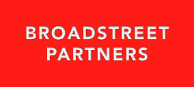 Broadstreet Partners